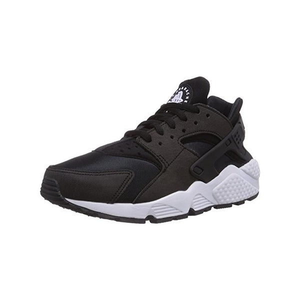 52df6cff9073e Shop Nike Womens Air Huarache Run Running Shoes Training Lightweight ...