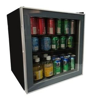 """Avanti 1.6 CF Beverage Cooler Beverage Cooler"""