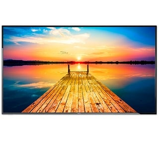 NEC E506 50 Inch LED Backlit Display