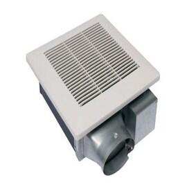 Panasonic FV-08VS3 Whispervalue Bathroom Exhaust Fan, 80 CFM