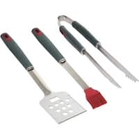 Onward Manufacturing 3Pc Tool Set 40025 Unit: EACH