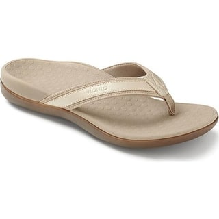 55bc9030702e Buy Women s Sandals Online at Overstock