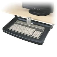 Kensington Standard Underdesk Keyboard Drawer, Adjustable (K60009us)
