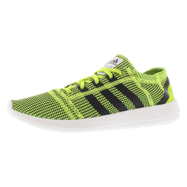Adidas Element Refine Tricot W Running Women's Shoes
