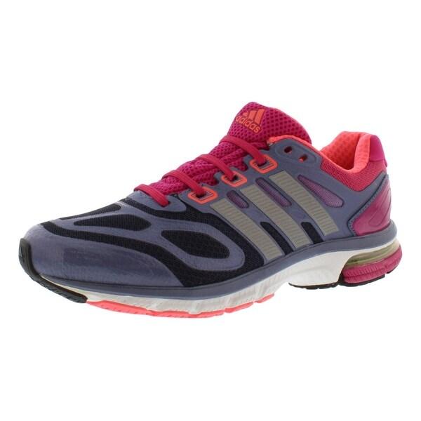 Tienda adidas Supernova Sequence 6 corriendo zapatos de mujer free