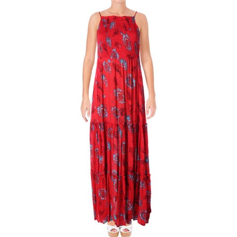 d86cf2aa275b Free People Dresses | Find Great Women's Clothing Deals Shopping at ...