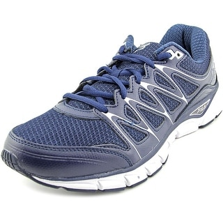 Fila Excellarun Round Toe Synthetic Running Shoe