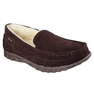 Skechers 64949 CHOC Men's TRIDE-RENCE Casual