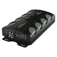 APCLE10001D Audiopipe 1000 Watt Class D Amp
