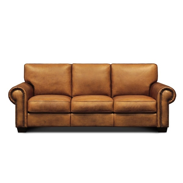 Vicenza Sofa. Opens flyout.