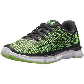 2547266e5ca Size 11.5 Girls  Shoes