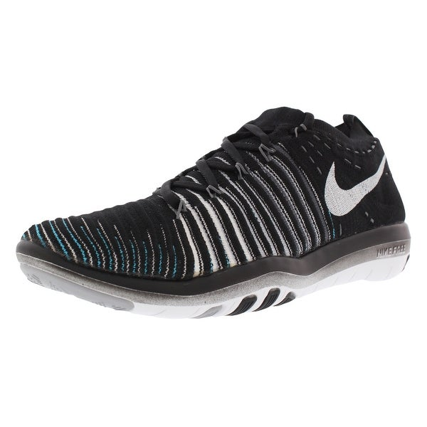 Nike Free Transform Fitness Women's Shoes