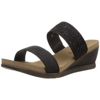 39c1833505e Buy BearPaw Women s Sandals Online at Overstock