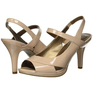 17a0d1b94d6 Buy Blue Lifestride Women s Sandals Online at Overstock