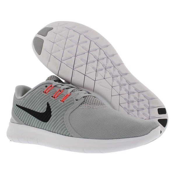 Nike Free Rn Commuter Running Men's Shoes - 7 d(m) us