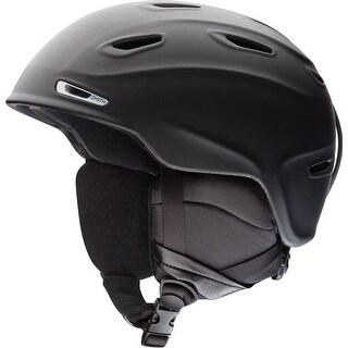 Smith Aspect Helmet Mens