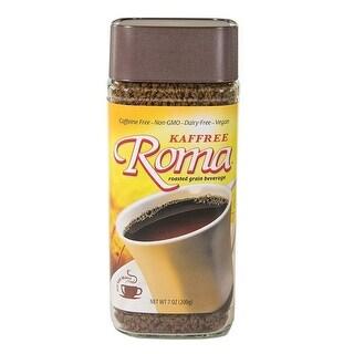 Kaffree Roma - Vegan - Original (7 oz.)
