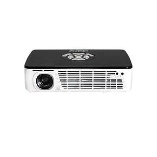AAXA KP60001M P300 Pico Projector Pocket Size