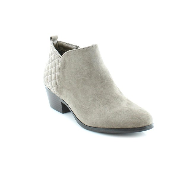 Style & Co. Wessley Women's Heels Sand