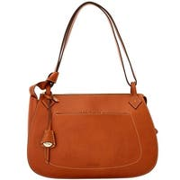 Dooney & Bourke Alto Carlina (Introduced by Dooney & Bourke at $595 in Sep 2017)