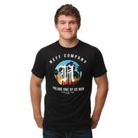 Neff Men's Palmas T-Shirt