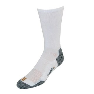 Gold Toe AquaFX Crew Sock (Pack of 3) (2 options available)
