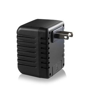 Ips-20W Ac Adapter Wifi Hidden Camera