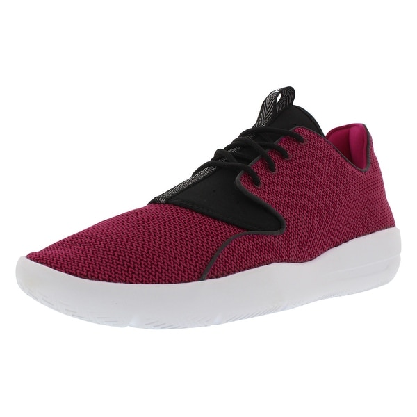 11971df418 Shop Jordan Eclipse Gg Running Men's Shoes - 9.5 d(m) us - Free ...