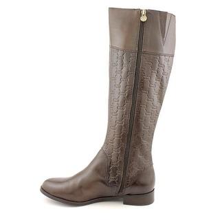 Etienne Aigner Women's Gilbert Boot
