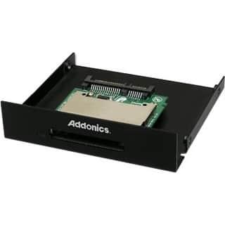 Addonics ADSACFASTB Addonics ADSACFASTB Flash Reader - CFast Card Type I, CFast Card Type II - Serial ATA IIIInternal|https://ak1.ostkcdn.com/images/products/is/images/direct/fb25267e51d5bc9a59c902fad678fb0dba05c594/Addonics-ADSACFASTB-Addonics-ADSACFASTB-Flash-Reader---CFast-Card-Type-I%2C-CFast-Card-Type-II---Serial-ATA-IIIInternal.jpg?impolicy=medium