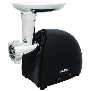 Grinders For Less Overstock Com