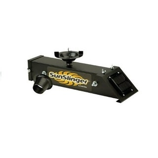 American Hunter Sun Slinger Directional Feeder Kit 30580 - 30580