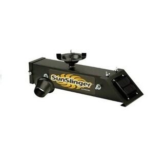 American Hunter Sun Slinger Directional Feeder Kit 30580 - 30580