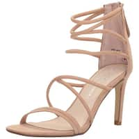 Chinese Laundry Women's Sheena Dress Sandal - 10
