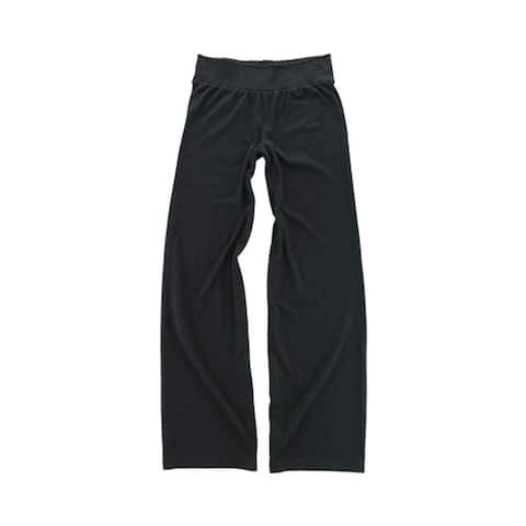 Boxercraft - Margo Pants