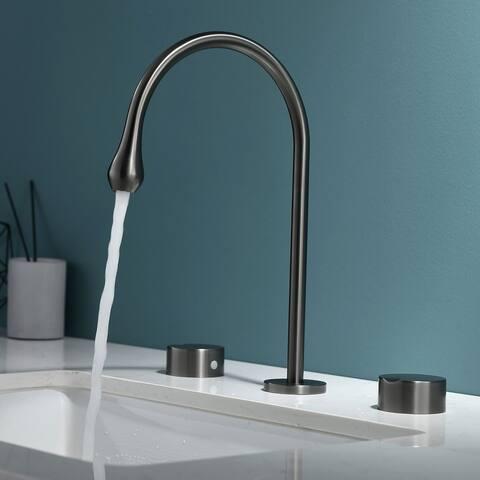 Basin Bathroom Faucet ,Saving Water
