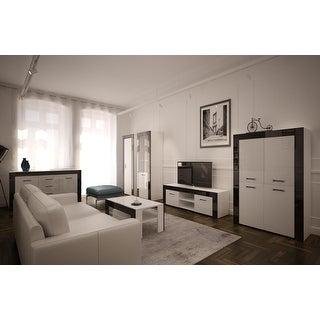 Link to TORONTO modern Sideboard Similar Items in Dining Room & Bar Furniture
