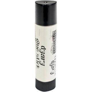 - Dyan Reaveley's Dylusions Mini Glue Stick Refill 10/Pkg