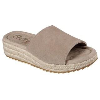 Skechers 31206 TPE Women's HASHTAG Sandals