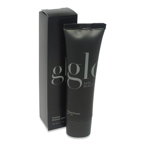 Glo Skin Beauty Tinted Primer SPF 30- Medium