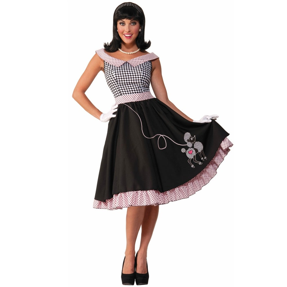 cb8bc34a1 Forum Novelties Costumes | Find Great Women's Clothing Deals Shopping at  Overstock