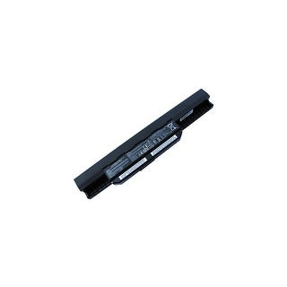 Battery for Asus A32-K53 (Single Pack) Laptop Battery