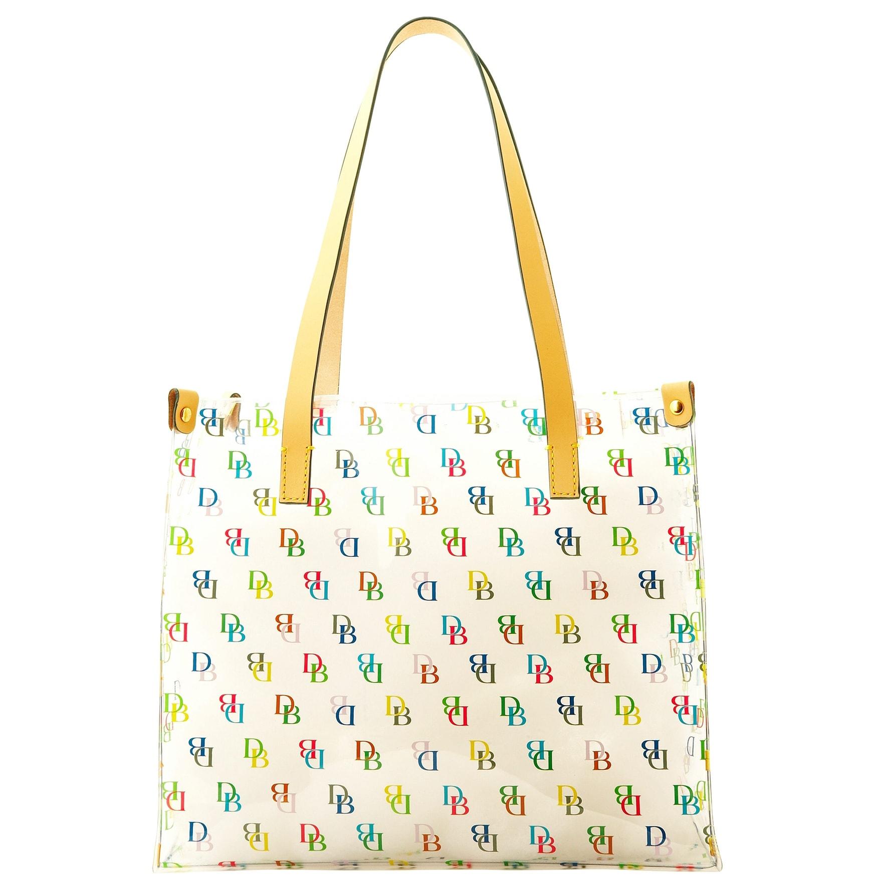 3b40ed6898 Designer Handbags