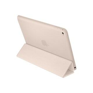 Original Apple Smart Case for Apple iPad Air/Air 2 - Soft Pink