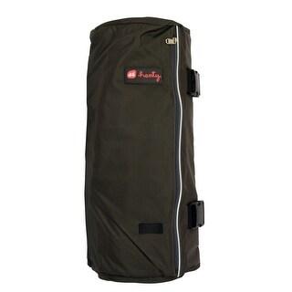 Henty Wingman Compact Backpack