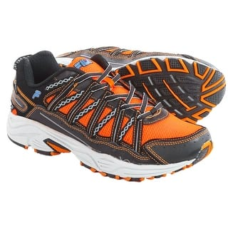 Fila Headway 4 Men's Trail Running Hiking Sneakers|https://ak1.ostkcdn.com/images/products/is/images/direct/fb448a7c9eb45ac1b5990120ae34dceb7949095e/Fila-Headway-4-Men%27s-Trail-Running-Hiking-Sneakers.jpg?impolicy=medium