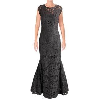 Vera Wang Evening & Formal Dresses For Less | Overstock.com
