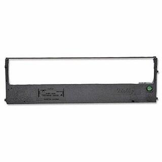Dascom 99007 1140 OEM Ribbon Cartridge - Black