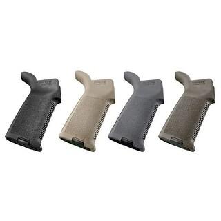 Magpul MOE Grip MAG-415