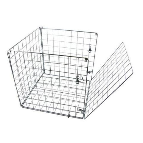 Wild game innovations vc1 varmint feeder cage